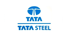 tows tata steel Alibabacom offers 1,643 tow rope steel related searches for tow rope steel: steel tata steel max steel blue steel mild steel lex steele us steel used steel.